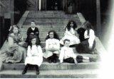 image 1901-plunketts-and-cousins-kilternan-jpg