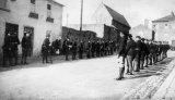 image 1920-galway-black-tans-at-fr-griffins-funeral-jpg