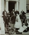 image 1a-1884-muckross-wedding-crannys-left-plunketts-right-2-copy-jpg