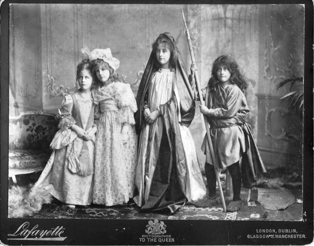 image 3-1896-gerry-moya-mimi-joe-lord-mayors-party-copy-jpg