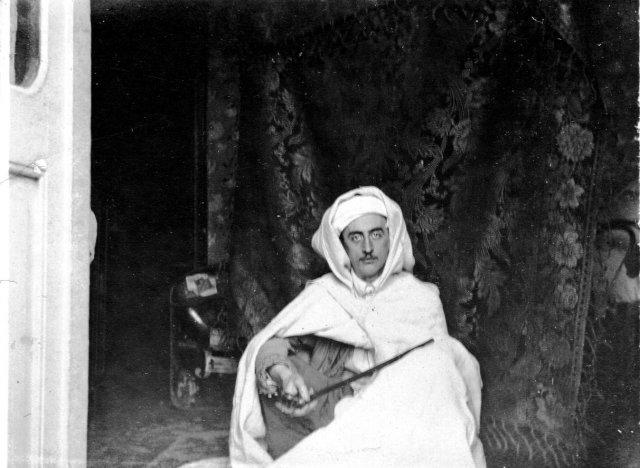 image 5-1912-joe-algiers-arab-costume-copy-jpg