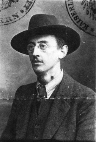 image 6-1915-joe-from-passport-photo-jpg