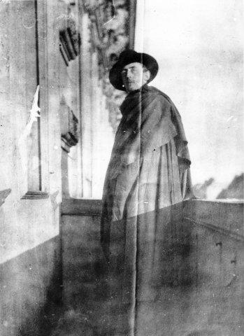 image 7-joe-in-the-cloak-in-germany-jpg