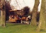 image 1988-st-sepulchres-plays-st-stephens-green-jpg